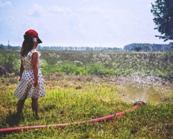 Green Home Tips: How to Make Sure You Are Not Wasting Water