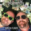 Green Funds