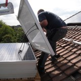 7 Tips for Investing in Your First Sustainable Home