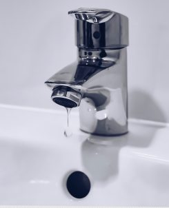 leaky-faucet
