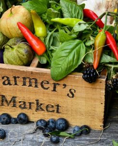 farmers-market-box
