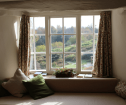 Four Window Cleaning Tips to Help Save Water (and the Environment)