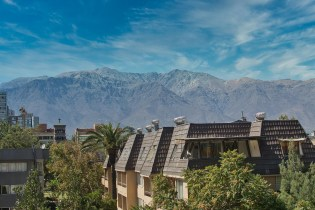 Environmental Effects of Home Isolation
