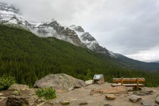 The Positive Effect of Recycling on the Environment