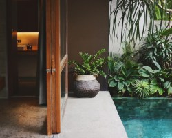 5 Ways to Use Natural Materials In Your Home
