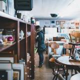 6 Ways To Make Furniture Shopping More Sustainable