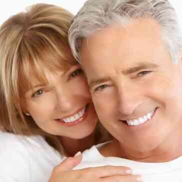 older-couple-css-365x365
