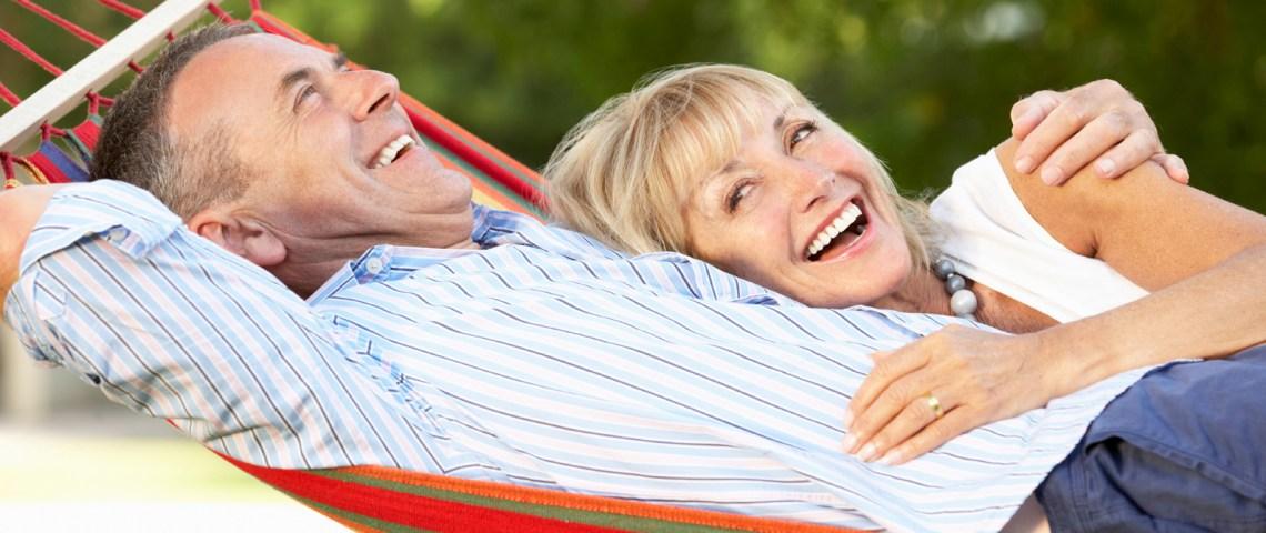 older-couple-in-hammock
