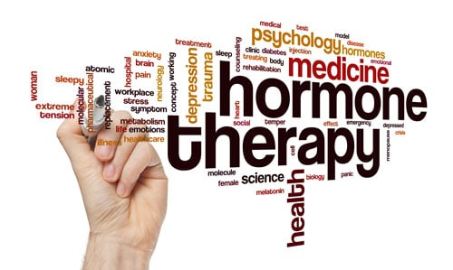 Bio-identical-Hormone-Replacement-Therapy-1