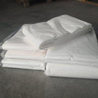 Agrowłóknina P23 biała okrywowa