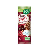 Soya-party-chili