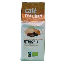 café-michel-éthiopie-concentrate