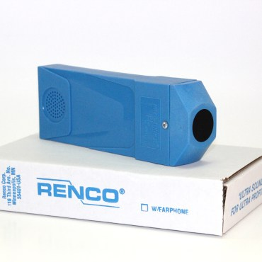 Renco Preg-Tone II Plus®