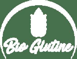 logo_bio_glutine-bianco