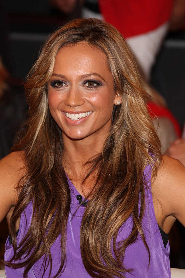Find the perfect kate abdo stock photos and editorial news pictures from getty images. Kate Abdo ( Sportscaster) Bio, Wiki, Age, Career, Net ...