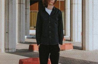 Дмитрий Коваль