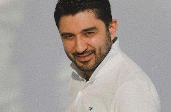 Табриз Шахиди