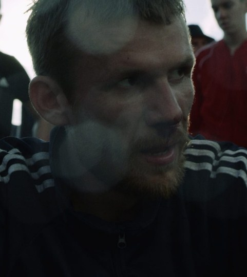 Семен Молоканов
