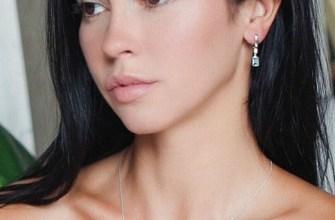 Анастасия Тукмачева (Тукитук)