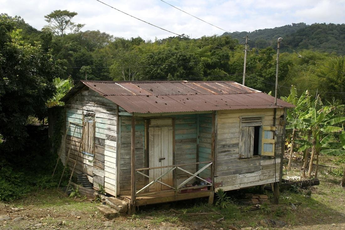 Casas reposeidas de puerto rico - Casas de banco santander ...
