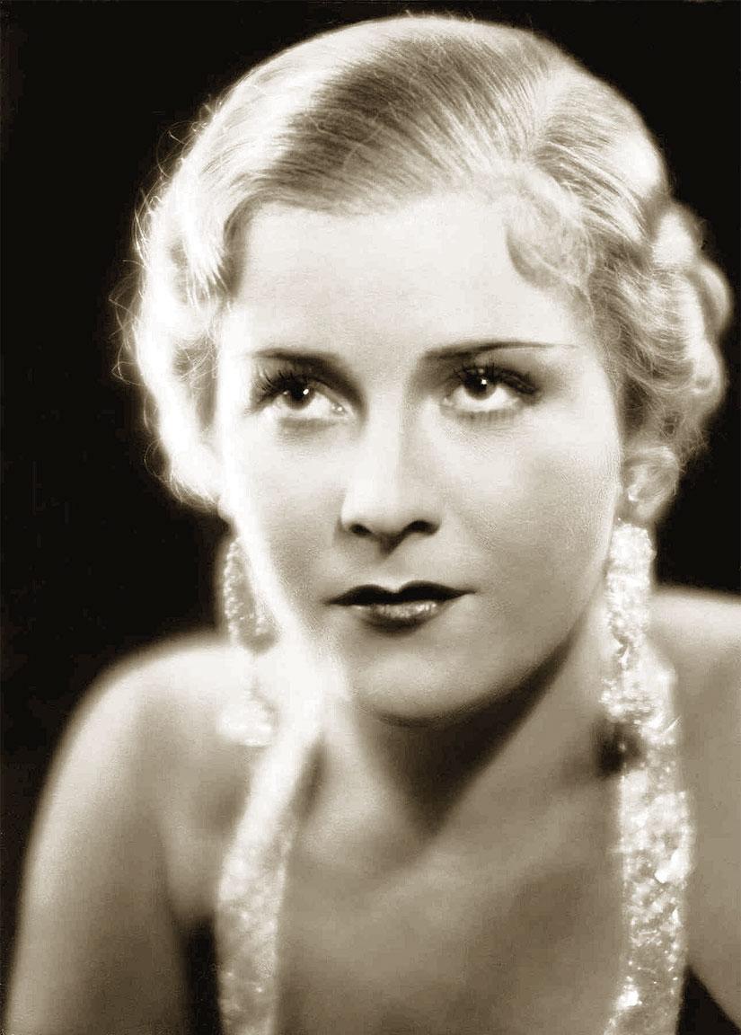Biografia di Eva Braun