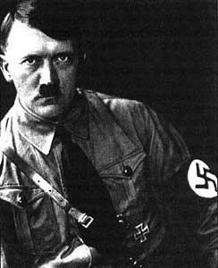 http://biografieonline.it/biografia.htm?BioID=127&biografia=Adolf+Hitler