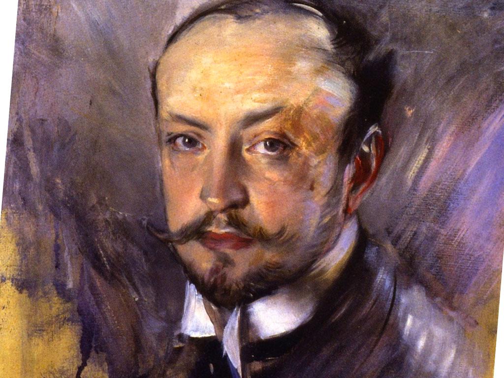 Giovanni Boldini biografia di un celebre pittore italiano