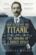 survive-titanic-watson