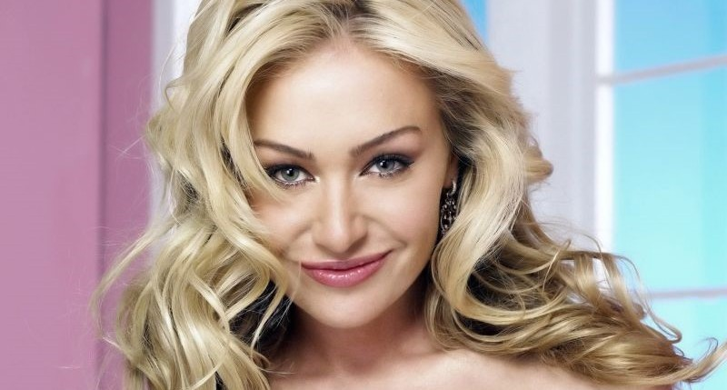 Portia De Rossi Wiki-Biography-Age-Height-Weight-Profile