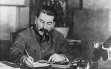 "Image result for 1929 – Soviet General Secretary Joseph Stalin orders the ""liquidation of the kulaks as a class"""