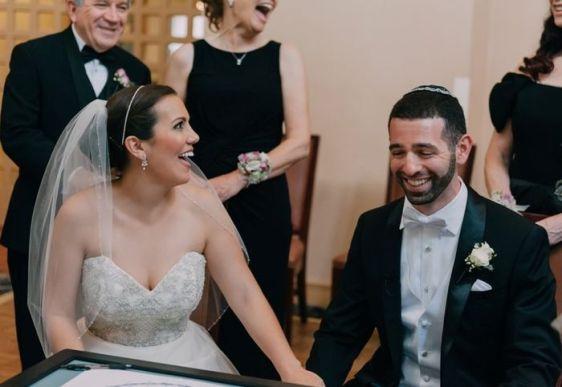 Allysa Rose : Is Allysa Rose stil married, net worth, graveyard carz, family