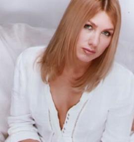 Ева польна - биография знаменитости, личная жизнь, дети