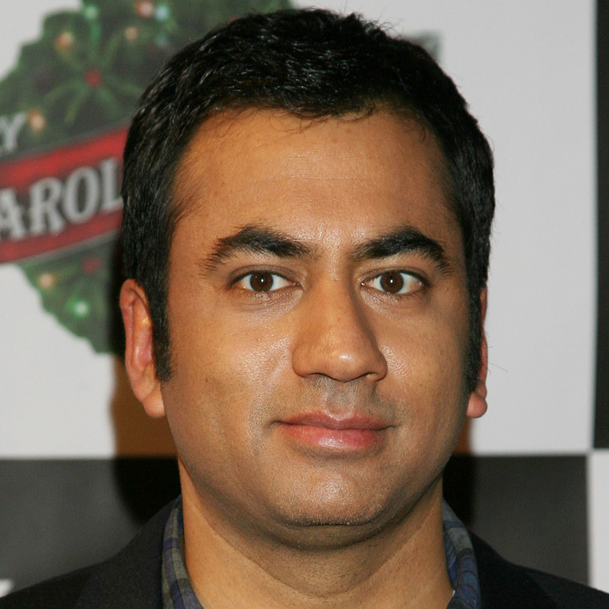 Kal Penn  Film Actor, Government Official, Television