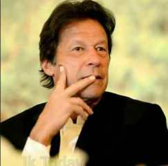 Biography-of-Imran-Khan