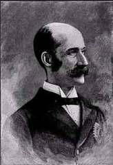 Biography-Of-Marquis-Of-Lansdowne
