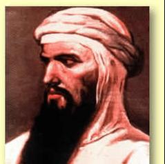 Biography of Abd al-Rahman III
