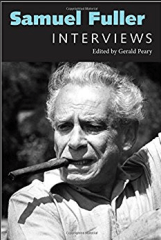 Biography of Samuel Fuller