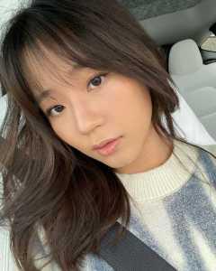 Evelyn Ha Biography