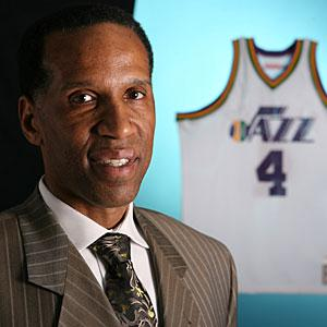 Adrian Dantley : Date of Birth, Age, Horoscope, Nationality, Weight