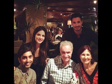 Sunny Leone Biography | Wiki, Husband, Biopic, Kids, Net Worth, Age, Family & More