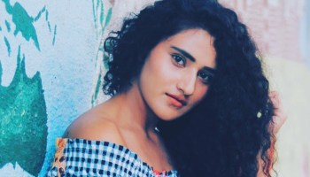 Aradhana Sharma (Actress, Model) Age, Wiki, Height, Net