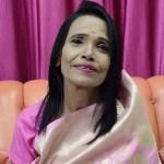 Ranu Mandal biography, wiki, age