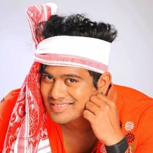 Neel Akash Sanjay Da., wiki, age Biography