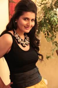 Swati Bhargava age, Wiki, Biography