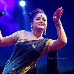 Priyanka Bharali age wiki songs Biography