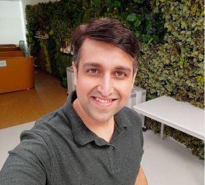 Madhav Sheth Wiki Age Biography