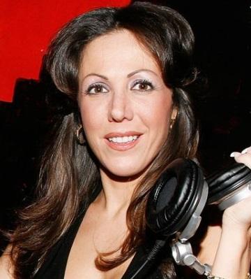 Amy Fisher Wiki Bio Age Divorce Prison Affair Adult ...