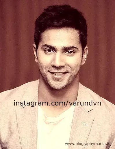 Read more about the article Varun Dhawan's All Hit And Flop Movies List Since 2010 – Hindi | Upcoming Movies, and More