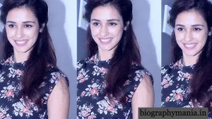 Read more about the article Disha Patani All Movies List | Disha Patani All Upcoming Movies