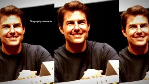 Read more about the article 20 Known And Amazing Facts About Tom Cruise In Hindi | Biography, Spouse, Family & More